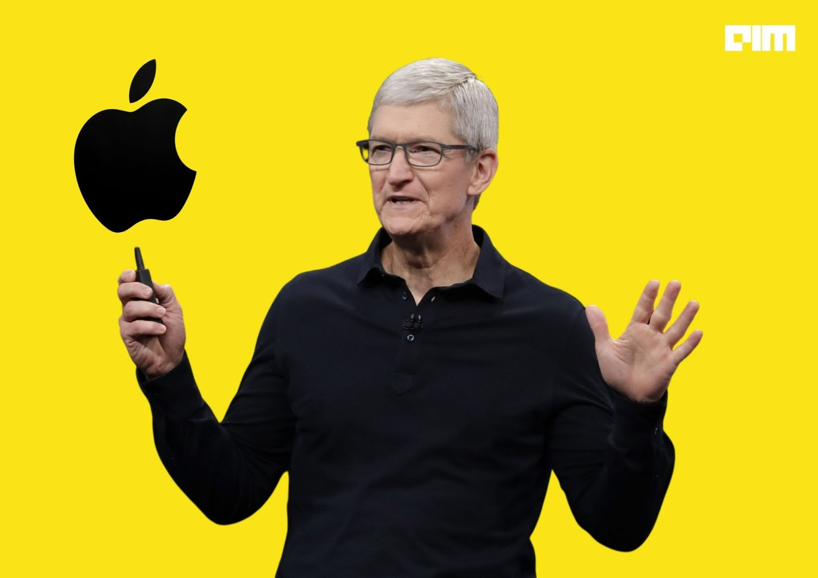 What To Expect At Apple WWDC21