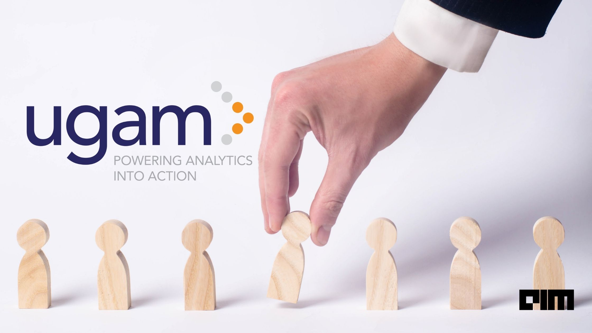 Ugam To Hire Over 1,300 Analytics & Technology Professionals In India