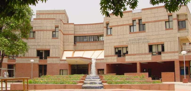 IIT Kanpur To Set Up Centre of Excellence In Artificial Intelligence