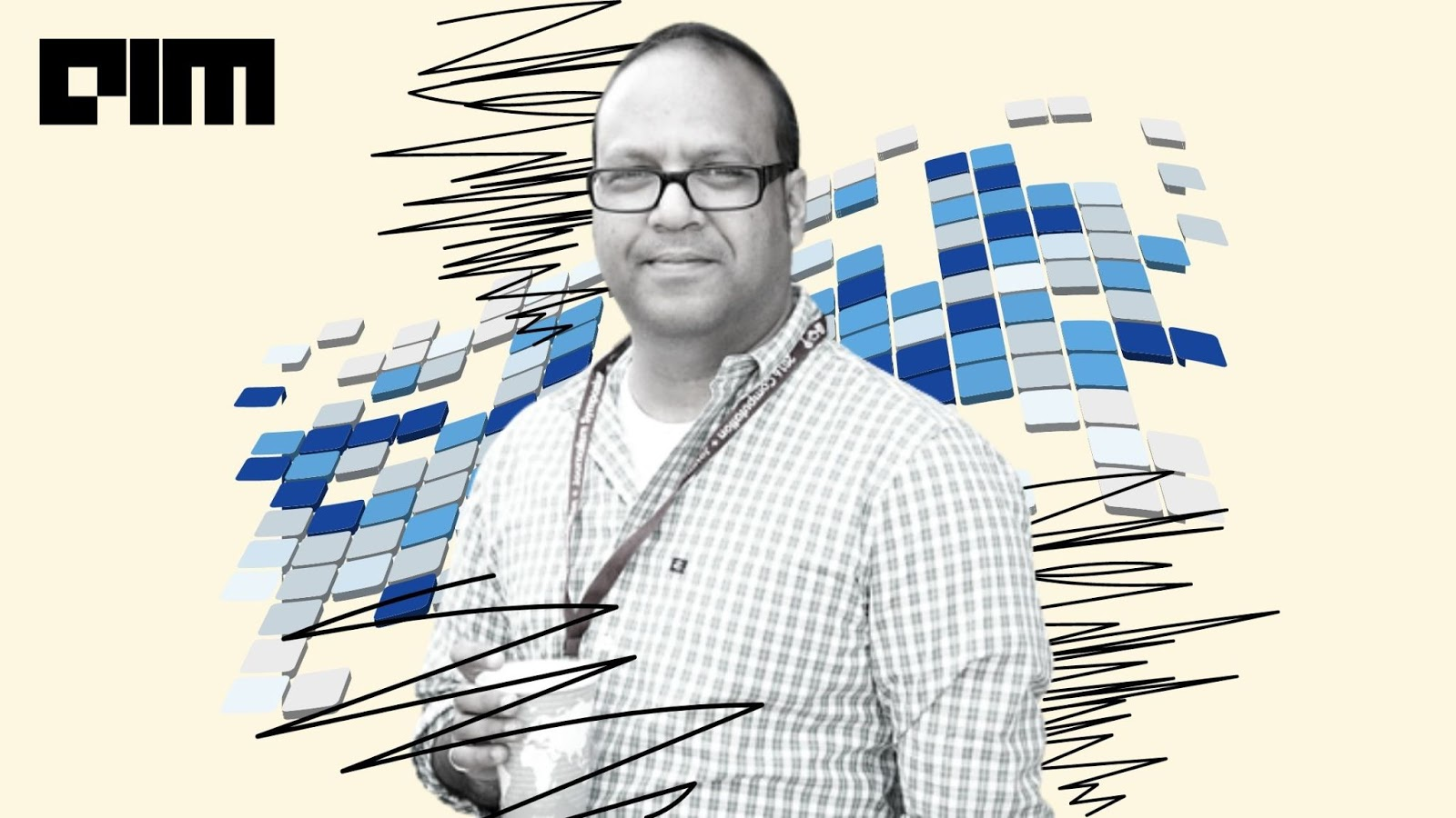 Maneesh Agrawala On Video Editing Tools, Deep Fakes & More