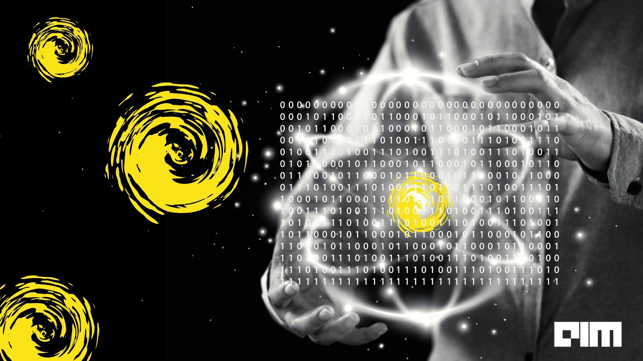 Exploring The Limitations of Quantum Machine Learning