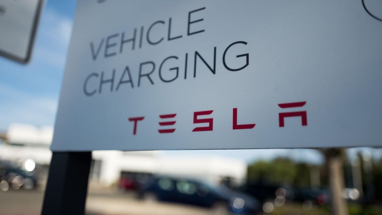 All The Innovations By Tesla Beyond Electric Cars