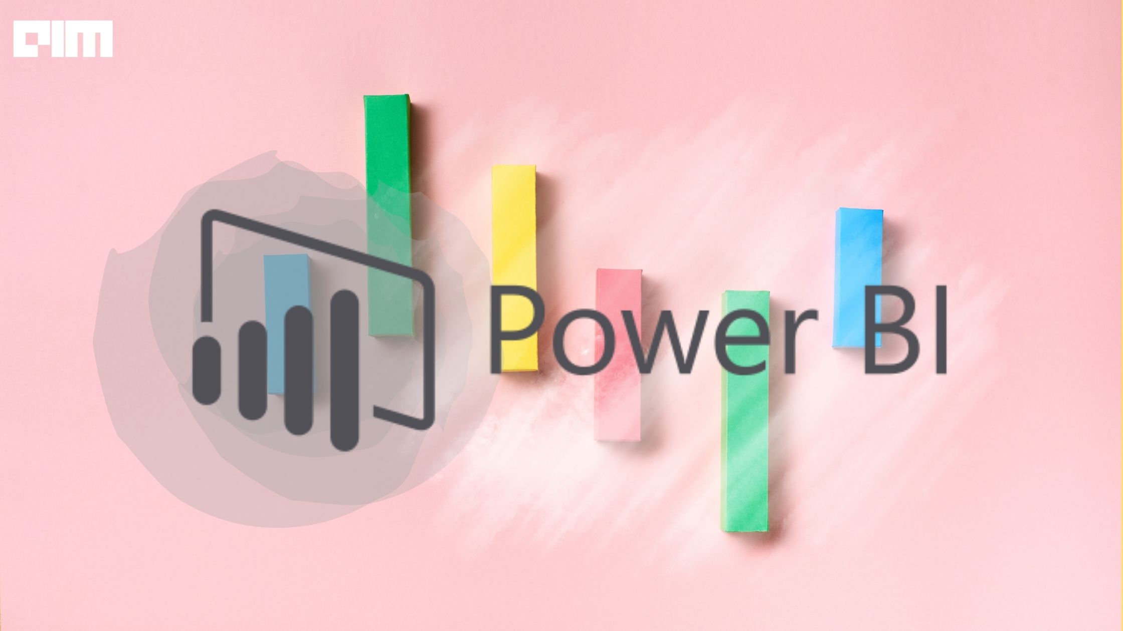 Top 10 Free Resources To Learn Power BI In 2021