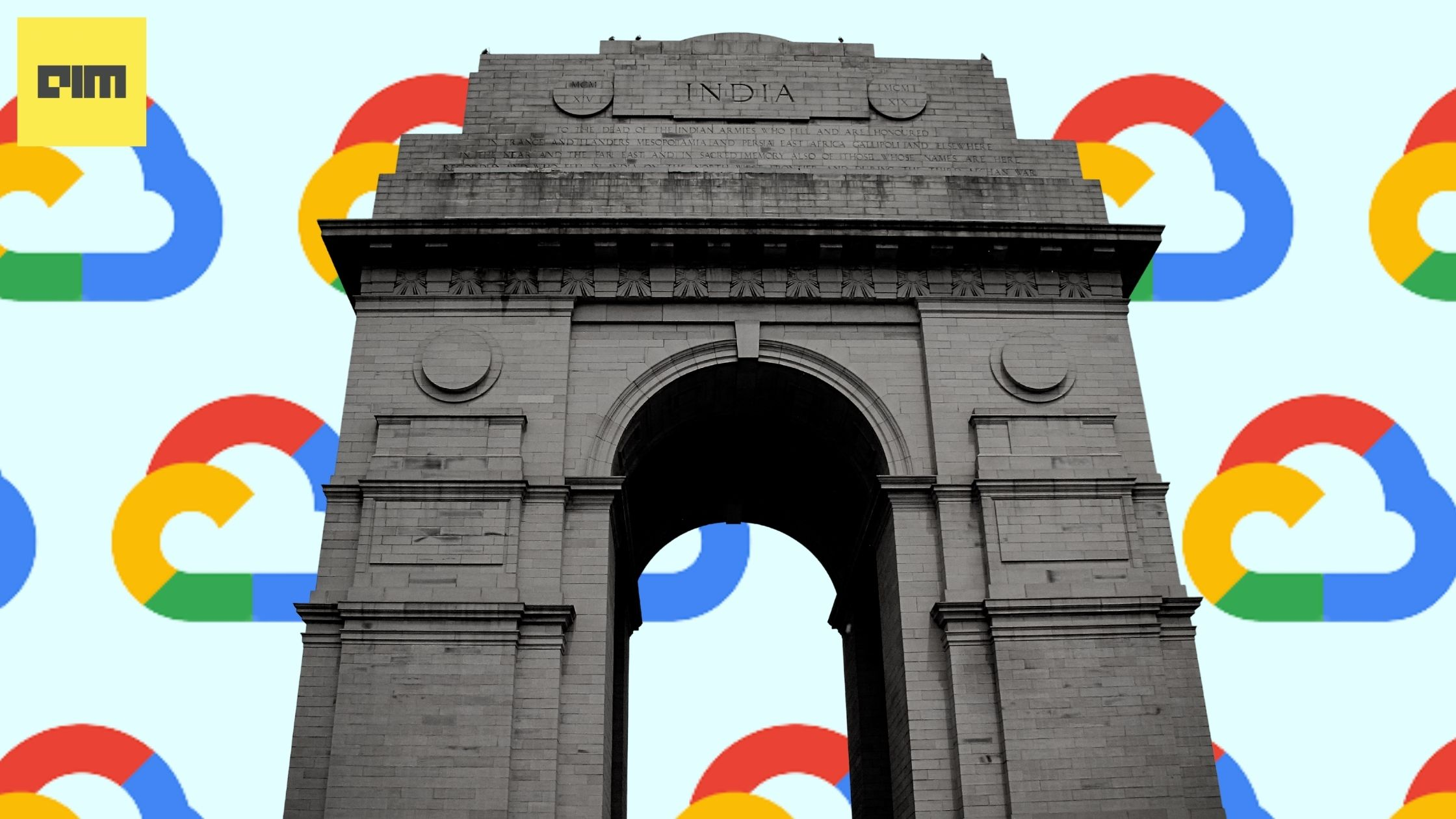 Google Launches Second Cloud Region In India