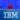 IBM_AIM