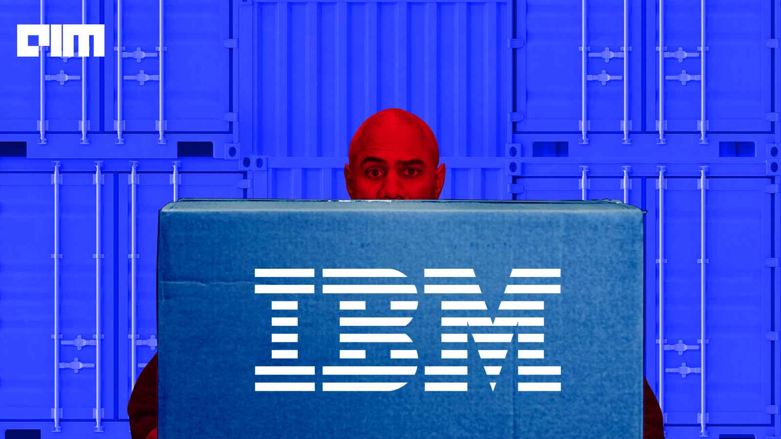 IBM Announces New Features & Updates To FlashSystem