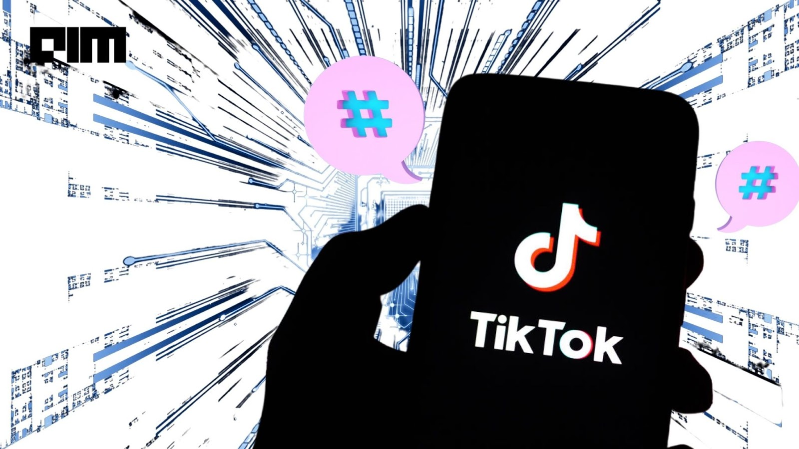 Inside TikTok's Compelling Recommendation Engine