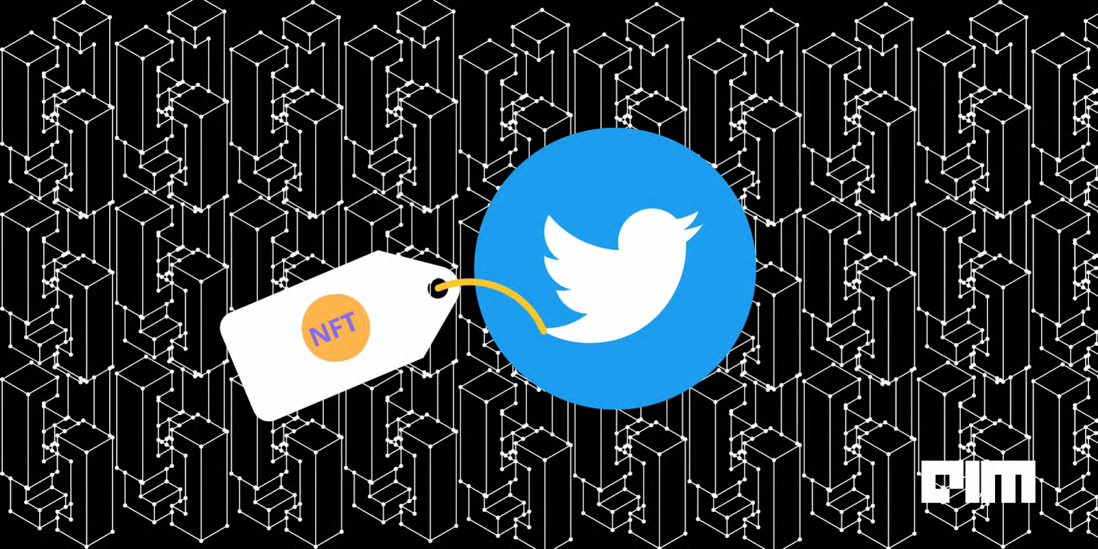 Twitter Is 'Dropping NFTs All Day'