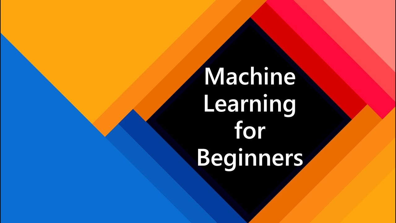 Microsoft Launches Free Machine Learning Course For Beginners