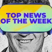 Tesla AI Day Weekly News