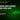 Webinar Alert! Accelerating Data Science Workloads With GPUs