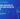 MasterClass: Performance Boosting ETL Workloads Using RAPIDS On Spark 3.0